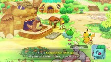 NSwitch_PokemonMysteryDungeon_24_EN