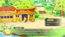 NSwitch_PokemonMysteryDungeon_25_EN
