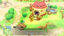 NSwitch_PokemonMysteryDungeon_26_EN
