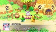 NSwitch_PokemonMysteryDungeon_27_EN