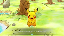 NSwitch_PokemonMysteryDungeon_01_ES