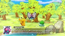 NSwitch_PokemonMysteryDungeon_02_ES