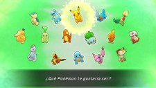NSwitch_PokemonMysteryDungeon_03_ES