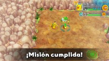 NSwitch_PokemonMysteryDungeon_04_ES