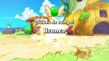 NSwitch_PokemonMysteryDungeon_05_ES