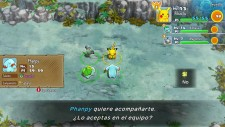 NSwitch_PokemonMysteryDungeon_06_ES