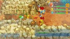 NSwitch_PokemonMysteryDungeon_07_ES