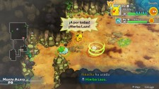 NSwitch_PokemonMysteryDungeon_09_ES
