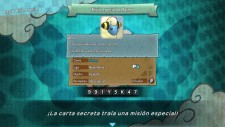 NSwitch_PokemonMysteryDungeon_14_ES