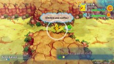 NSwitch_PokemonMysteryDungeon_15_ES