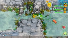 NSwitch_PokemonMysteryDungeon_17_ES
