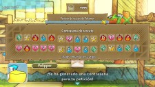 NSwitch_PokemonMysteryDungeon_19_ES