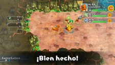 NSwitch_PokemonMysteryDungeon_20_ES