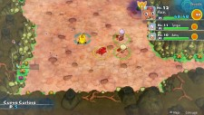 NSwitch_PokemonMysteryDungeon_21_ES