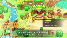 NSwitch_PokemonMysteryDungeon_22_ES