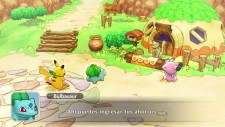 NSwitch_PokemonMysteryDungeon_23_ES