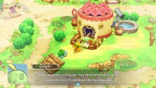 NSwitch_PokemonMysteryDungeon_26_ES