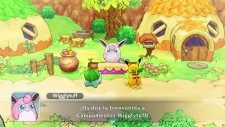NSwitch_PokemonMysteryDungeon_27_ES