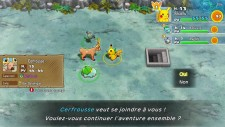 NSwitch_PokemonMysteryDungeon_06_FR