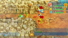 NSwitch_PokemonMysteryDungeon_07_FR