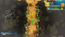 NSwitch_PokemonMysteryDungeon_08_FR