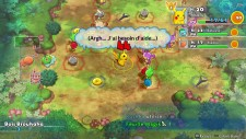 NSwitch_PokemonMysteryDungeon_11_FR