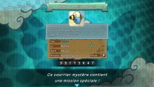 NSwitch_PokemonMysteryDungeon_14_FR