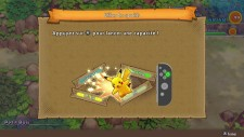NSwitch_PokemonMysteryDungeon_16_FR