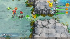 NSwitch_PokemonMysteryDungeon_17_FR