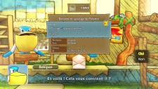 NSwitch_PokemonMysteryDungeon_18_FR