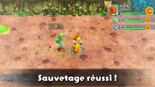 NSwitch_PokemonMysteryDungeon_20_FR