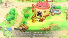 NSwitch_PokemonMysteryDungeon_26_FR