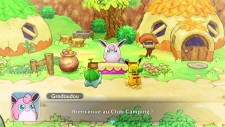 NSwitch_PokemonMysteryDungeon_27_FR