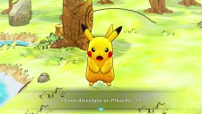 NSwitch_PokemonMysteryDungeon_01_IT