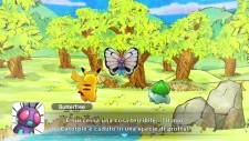 NSwitch_PokemonMysteryDungeon_02_IT