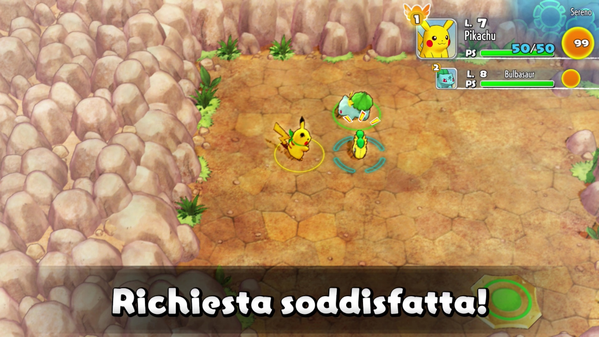 NSwitch_PokemonMysteryDungeon_04_IT.jpg