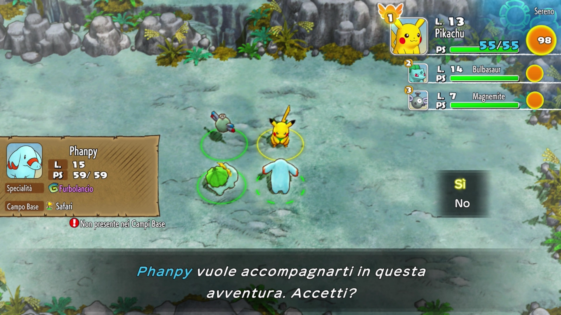 NSwitch_PokemonMysteryDungeon_06_IT.jpg