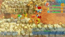 NSwitch_PokemonMysteryDungeon_07_IT
