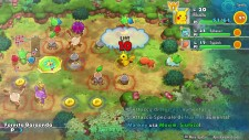 NSwitch_PokemonMysteryDungeon_11_IT