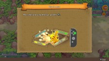 NSwitch_PokemonMysteryDungeon_16_IT
