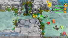 NSwitch_PokemonMysteryDungeon_17_IT