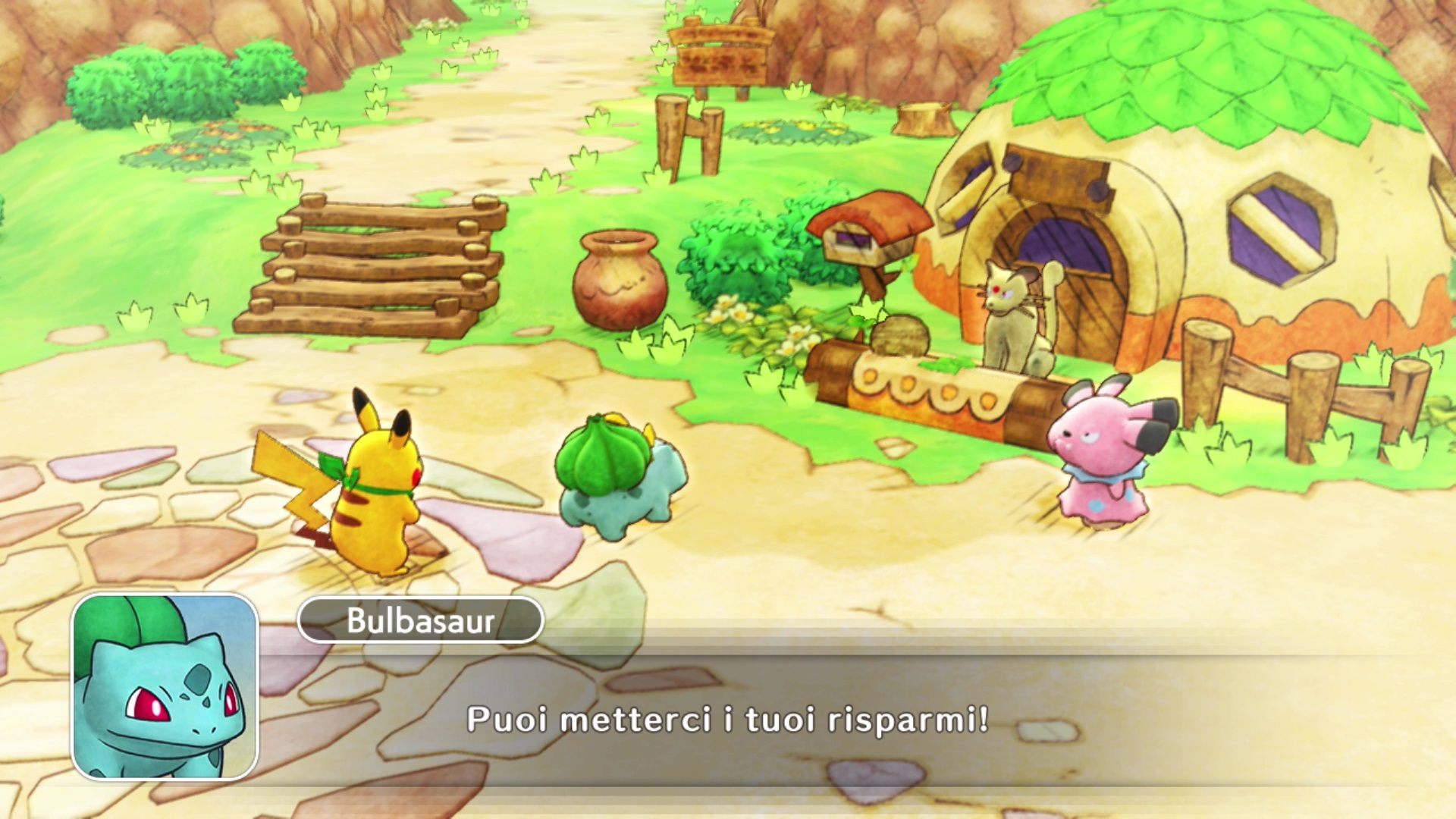 NSwitch_PokemonMysteryDungeon_23_IT.jpg