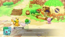 NSwitch_PokemonMysteryDungeon_23_IT
