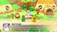 NSwitch_PokemonMysteryDungeon_27_IT