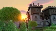 NSwitch_PortalKnights_03