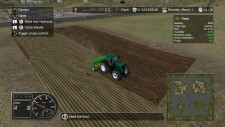 NSwitch_ProfessionalFarmerNintendoSwitchEdition_04