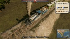 NSwitch_RailwayEmpireNintendoSwitchEdition_03