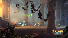 NSwitch_RaymanLegendsDefinitiveEdition_01