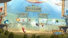 NSwitch_RaymanLegendsDefinitiveEdition_04