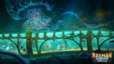NSwitch_RaymanLegendsDefinitiveEdition_06